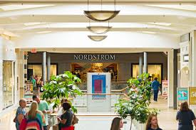 shopping in overland park ks malls boutiques u0026 outlets