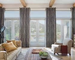 superior blinds 17 photos u0026 14 reviews shutters 13321 w