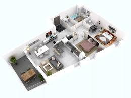 interior excerpt dream small house open floor plan open floor