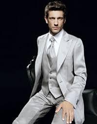costume mariage homme armani costume armani costume mariage veste costume armani homme avec jean