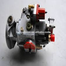 injection pump camshaft injection pump camshaft suppliers and