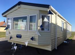 Used Granny Pods For Sale Homes For Rent In Mobile Al No Credit Check Craigslist Bedroom