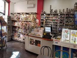 bureau de tabac villeurbanne biens immobiliers à villeurbanne bar tabac presse loto