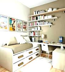 office design guest room home office ideas 2015 05 20 14 42 22