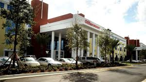 Office Depot by Office Depot Purchases Its Headquarters Building In Boca Raton For