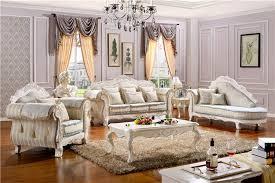 upscale living room furniture badcock living room suites badcock furniture catalog living room
