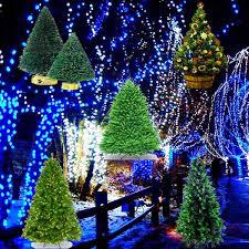 12 volt xmas lights led lightshow philips christmas lights