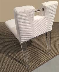 chairs interiors by royale