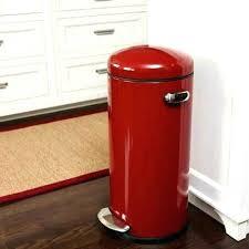 poubelle de cuisine poubelle cuisine poubelle cuisine pedale 30 litres poubelle