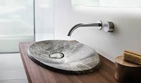 designer bathrooms photos designer bathrooms melbourne sydney brisbane perth rogerseller