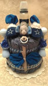 dallas cowboys baby shower theme dallas cowboy babyshower