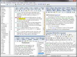 esword for android e sword alternatives and similar software alternativeto net