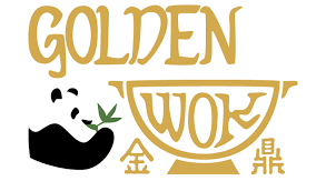 Golden Wok China Buffet by Golden Wok In State College Pa 16801 The Finest Authentic