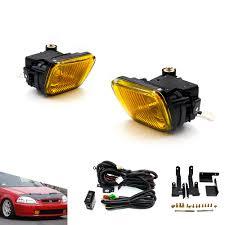 lexus gs yellow fog lights online buy wholesale fog lights from china fog lights wholesalers