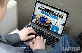 amazon black friday laptops 2017 the best time to buy a laptop