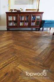 Laminate Flooring Perth Prices Timber Flooring Price