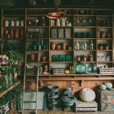 home interiors shops 374 best flower shop images on flower shops florists
