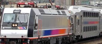 hudson bergen light rail schedule nj transit hurricane sandy schedules myhudsoncounty com