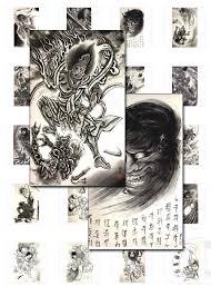 japanese tattos japanese tattoo art traditional japanese tattoo