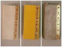 Decorated Envelopes Bhaiya Stores Handmade Decorated Envelopes U0026 Home Decoration
