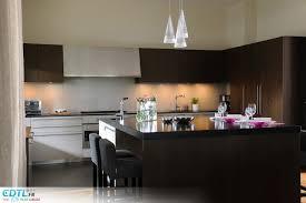 belles cuisines contemporaines chambre enfant les plus belles cuisines contemporaines idee deco