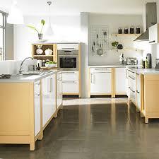 Kitchen Free Standing Cabinets by Free Standing Kitchen Storage Cabinets