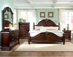 Manhattan Bedroom Set Value City Value City Kids Bedroom Sets Popular Home Design Fantastical At