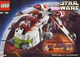 amazon u2013 lego friends sets 13 best star wars lego falcon images on pinterest lego falcon