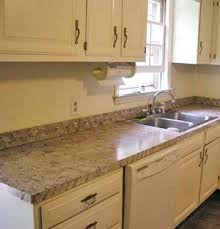 simply diy tile floor makeover with giani granite countertop paint