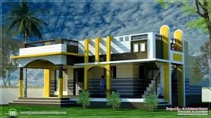 3 bedroom house plans indian style small house plans in indian style amazing 3 bedroom house plans