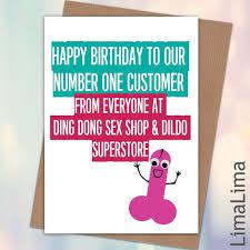 best 25 rude birthday cards ideas on pinterest offensive