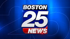 which grocery stores are open thanksgiving boston 25 news