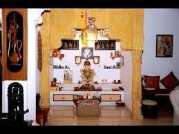 Living Room Furniture Vastu Vastu Advice For Pooja Room Youtube