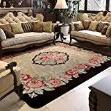 amazon com living room area rug sets area rugs runners