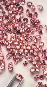 pink star diamond price best 25 pink diamonds ideas on pinterest pink plus size