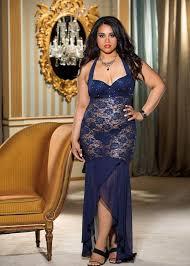 Navy Blue Lace Dress Plus Size 112 Best Moda Talles Grandes Plus Size Images On Pinterest
