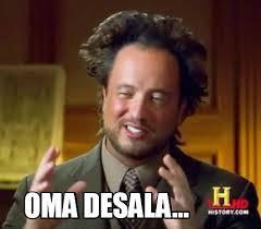 Meme Creator Upload - meme creator oma desala meme generator at memecreator org