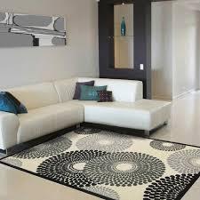 Area Rugs Miami Flooring Nourisan Carpet Area Rug Nourison Rugs