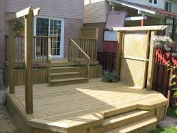 best 25 deck estimator ideas on pinterest wood for decks back