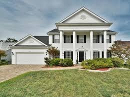 marble flooring o fallon estate o fallon mo homes for