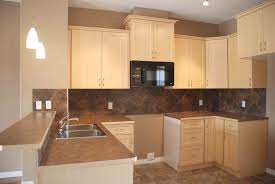 Discount Kitchen Cabinets Massachusetts In Stock Cabinets New Home Improvement Products At Discount Prices