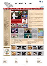 10 best web designs images on pinterest php website software