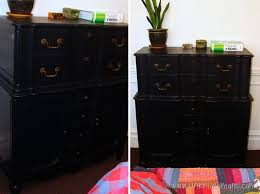 painting furniture without sanding how to paint furniture without sanding by claudya