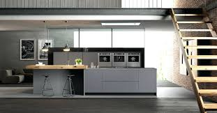 loft kitchen ideas loft kitchen bloomingcactus me