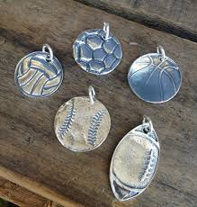 custom silver jewelry sted jewelry custom created silver jewelry