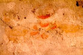 floor plan of the alamo the alamo frescos