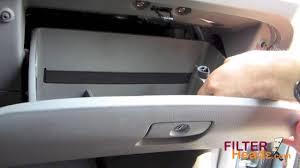 nissan armada air filter cabin air filter replacement hyundai tucson cabin air filter