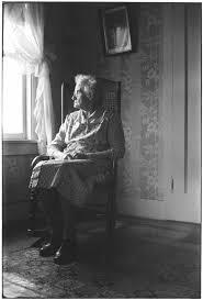 Old Man In Rocking Chair Grandma In Rocking Chair Ideas Home U0026 Interior Design
