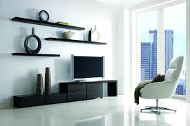 Corner Wall Units For Tv Tv Cabinet Wall Design Raya Furniturewall Unit Designs Benicarlo