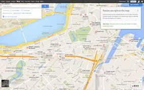 Boston University Map Popular 180 List Google Maps Spokane